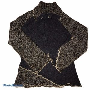 BKE Sweater - Size XL